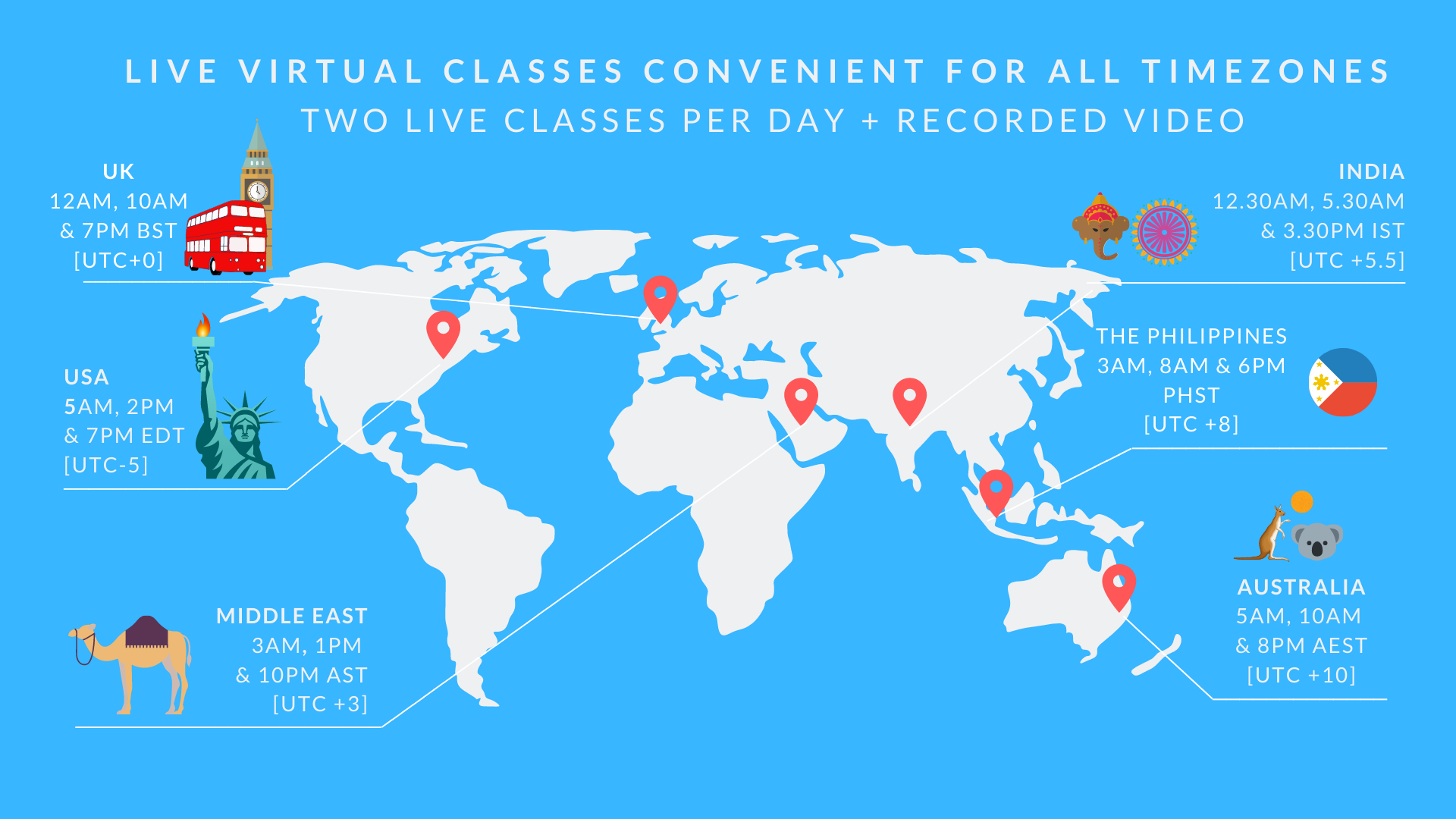 VIRTUAL%20CLASSES_%20WORLDWIDE_NEW%20%282%29.png