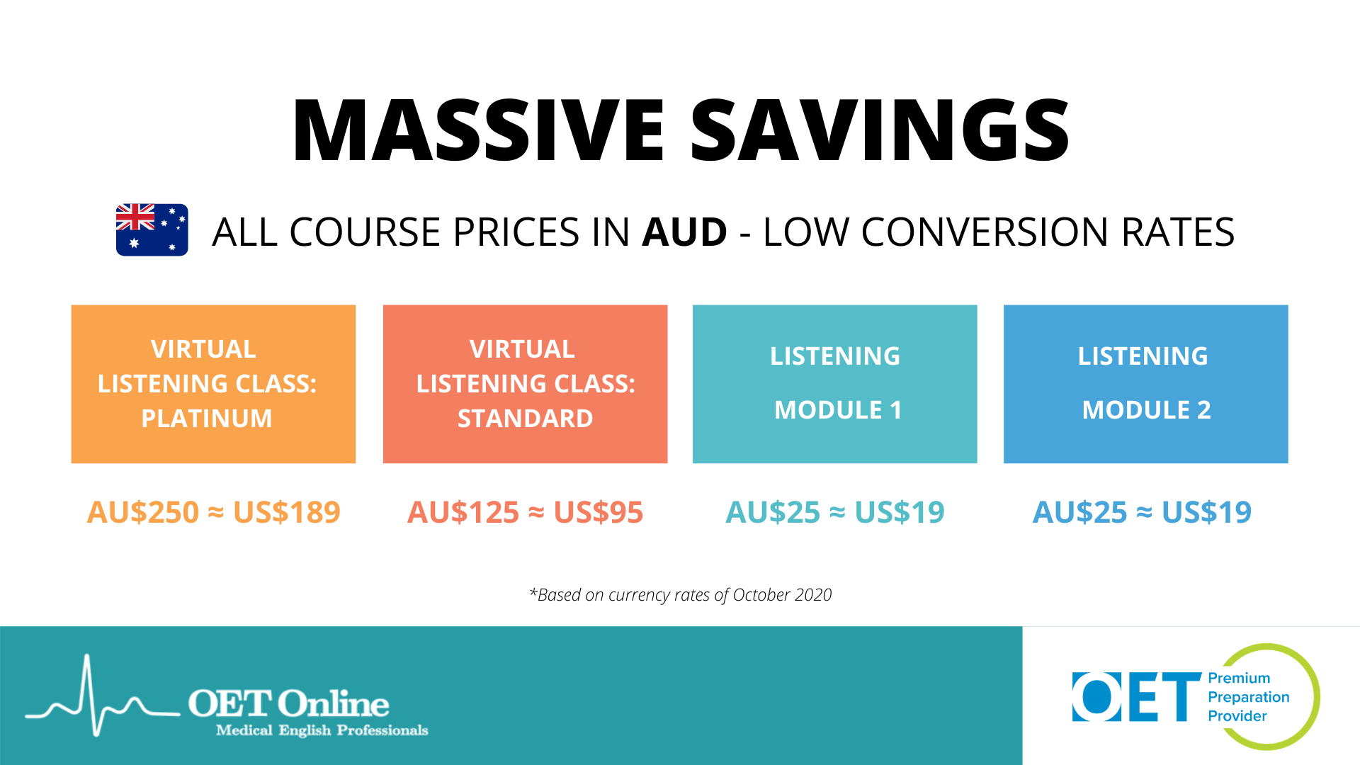 Listening_MASSIVE%20SAVINGS.png?time=1603778910576