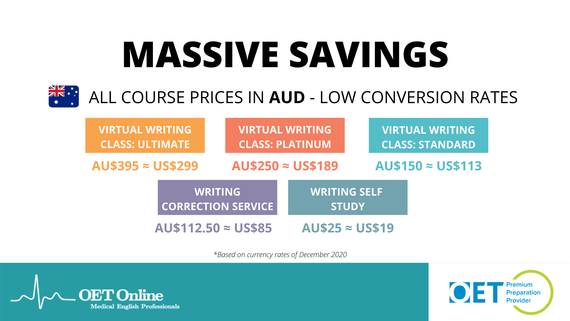 Writing_MASSIVE%20SAVINGS.png?time=1607905512239