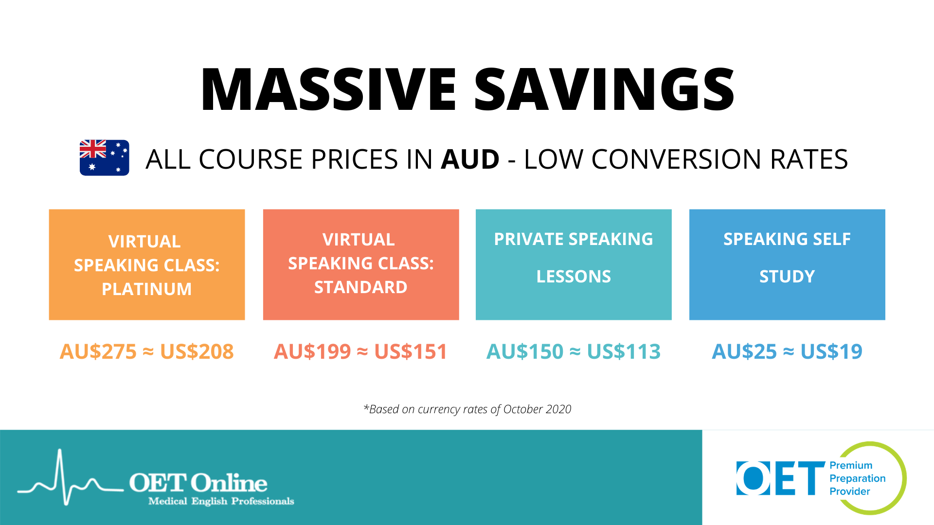Speaking_MASSIVE%20SAVINGS.png?time=1607905606982